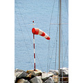 wind sailing chile sea concon higuerillas yacht boat