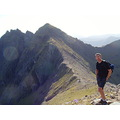 An Teallach,Wester Ross sept.2010
