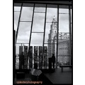 liver building from museum of liverpool