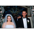 missouri us usa wedding series fdp vb jamie virginia married 060708 bh 2008