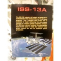 ISSPF Kennedy Space Center FL International Station Processing Facility
