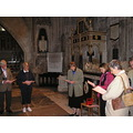 Gloucester cathedral prayer week 2007 uk history ecommerce homeopportunity