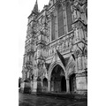 salisbury cathedral uk