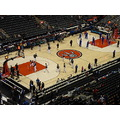 At 6:48pm.ACC-Toronto,Ont.,Saturday,Nov.10,2012