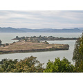 albanycalifornia bayareaviewfph bay view albanybulb park autumn