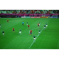 European Football Championship Poland Spain Ireland