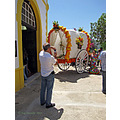 San_Juan Romeria Alora Andalucia Spain home Canon Powershot SX10IS