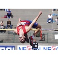 Brede raa ellingsen high jump