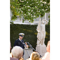 navy soldier 4may Remembrance_of_the_Dead dodenherdenking 4mei marinier