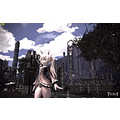 tera online cbt5 closed beta elin baldera