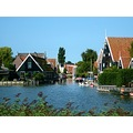 netherlands rijp water architecture nethx rijpx waten archn housn viewn