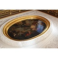 wales newport tredegarhouse objects paintings