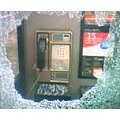 london brixton vandalism streets public phonecall ring emergency