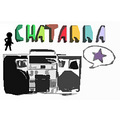 chatarra sounds