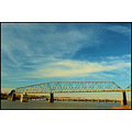 stlouis missouri us FunFriday BridgeDetailFriday chain rocks mississippi