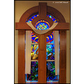 stlouis missouri usa architecture religeous christian cross Easter bh 2008