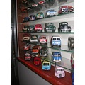 143 scale diecast car model toy