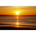 mysongfriday sunset westward ho