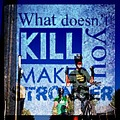 what doesnt kill you makes you stronger gertjie cefas cycling rio 2016 kelly