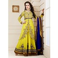 Long anarkali suits Long anarkali suits online Designer long anarkali suits