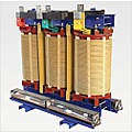 Dry Type Transformers Manufacturers Zambia