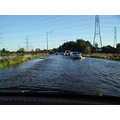 flood river mersey