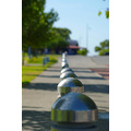 archives bollards shiny perth littleollie