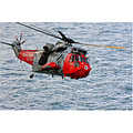 helicopter sky air flight rescue navy