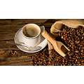 gourmet coffee for home specialty from around the world
