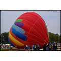 stlouis missouri us usa GFPBR hotair balloon race 092008 2008
