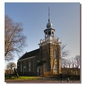 netherlands urk architecture church nethx urkx archn churn
