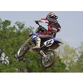 mkass supercross motocross