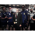 cefas van den berg brumbies or tambo international airport 2013 blue bulls