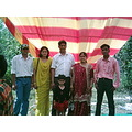Family_ Bhauryal