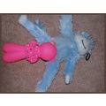 dogtoys Imaginationfriday