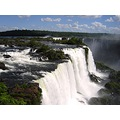 Cataratas do Iguacu Brasil waterfalls lumaciel