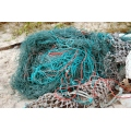 fishingnet hawaii