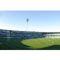 fisheye stadium rugby league saturday evening perth littleollie