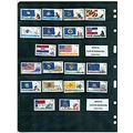 FLAGS STAMPS