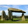 pentre ifan neolithic archaeology