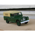 143 scale diecast modelcar toy car series2 landie landrower