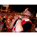 10 May 2008