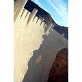 Hoover Dam Lake Mead Nevada mjghajar