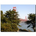 usa sanfrancisco architecture water bridge usax sanfx archu wateu bridu