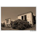 kala nera volos greece house architecture building old abandoned
