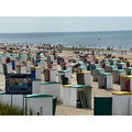beach sea katwijk jolie jeever holland summer