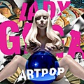 Lady Gaga's Promo single is out today and is an instant hit as it has reached #1 on iTunes. The s...