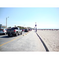 At 4:31pm.I took some pictures-We just arrived there moments ago-At Wasaga Beach-On Saturday,Aug....