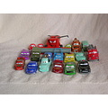 pixar cars arabalar disney toy