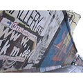 EastSideGallery Berlin wall